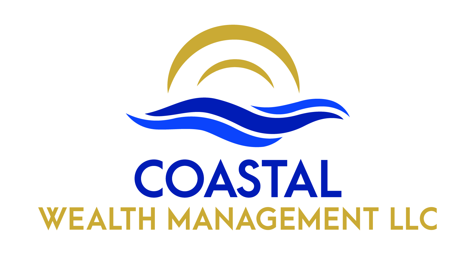 Coastal Wealth Management LLC